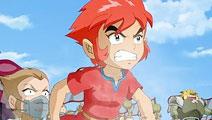 西游记 2010版