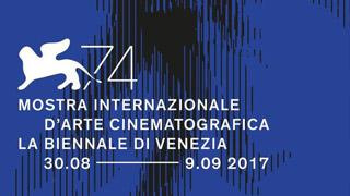 第74届威尼斯电影节入围影片