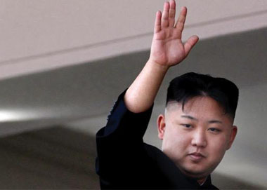 朝鲜回应特朗普联大发言