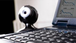 女生修电脑被装偷拍软件