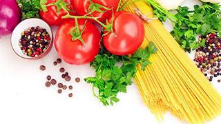 食品安全十大典型谣言