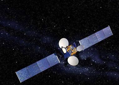 第54颗北斗导航卫星入网提供服务