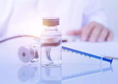 世卫组织:有效新冠疫苗可能会在2020年底出现