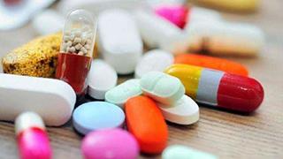 9月起这8类药不再报销