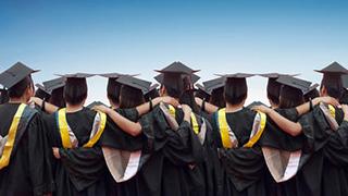 2021届毕业生达909万