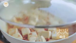 厨娘物语_20171109_大闸蟹的2+1种有爱吃法